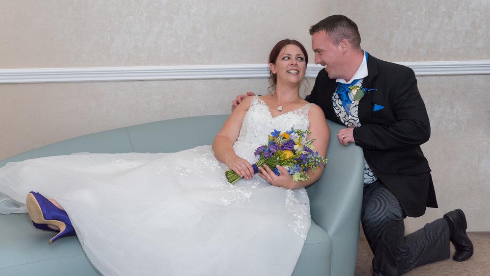 Kemp Wedding -366.jpg