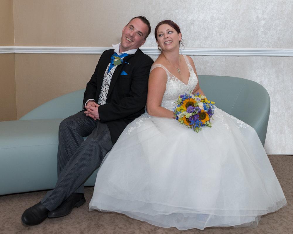 Kemp Wedding -367.jpg