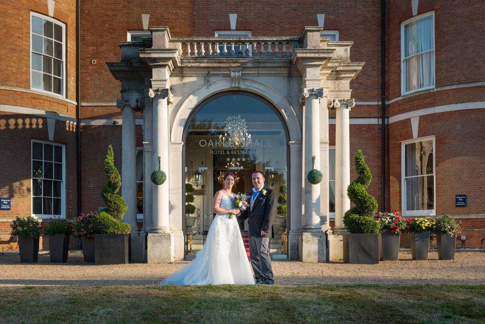 Kemp Wedding -371.jpg