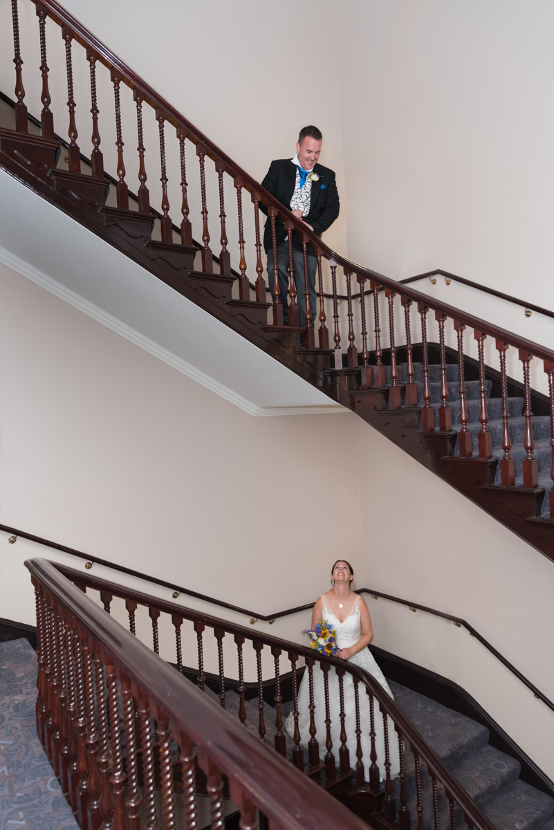 Kemp Wedding -370.jpg