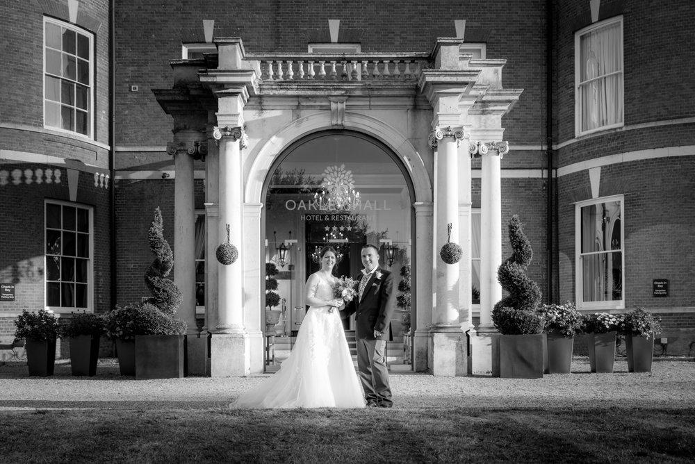 Kemp Wedding -372.jpg
