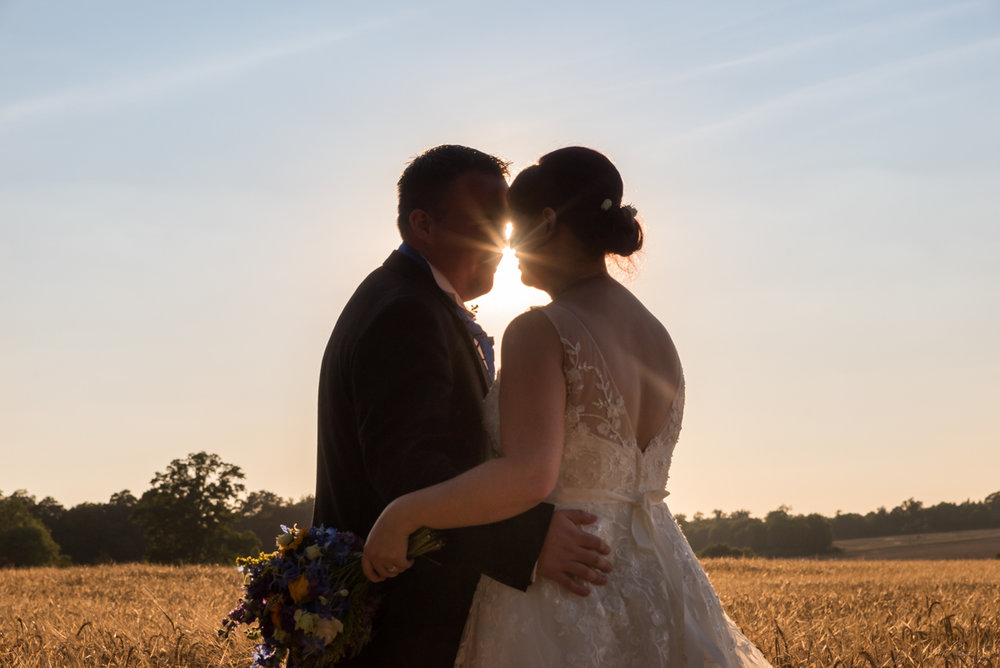 Kemp Wedding -375.jpg