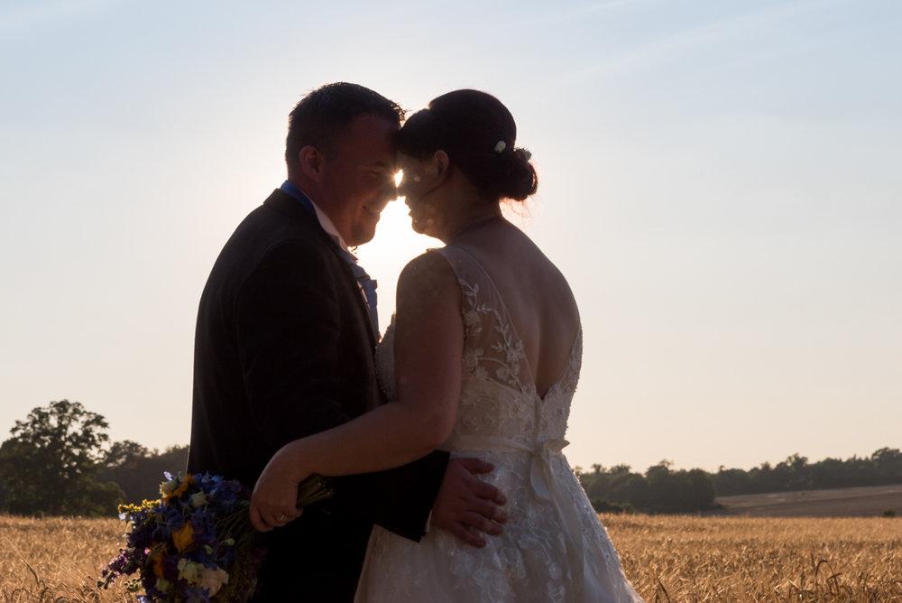 Kemp Wedding -376.jpg