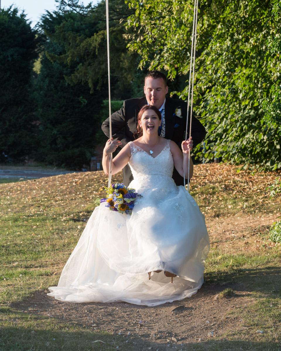 Kemp Wedding -378.jpg