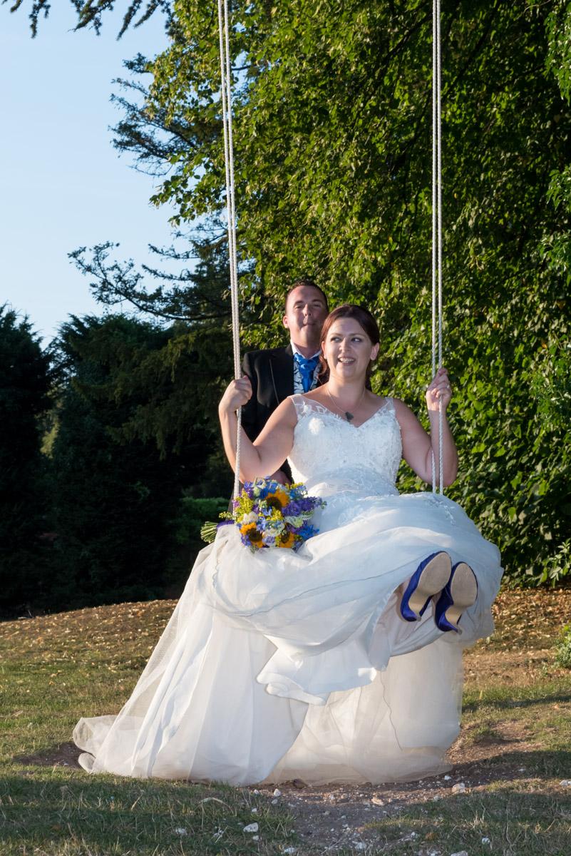 Kemp Wedding -379.jpg