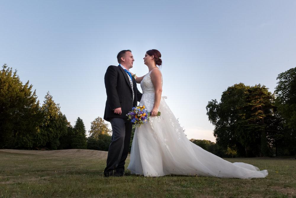 Kemp Wedding -382.jpg