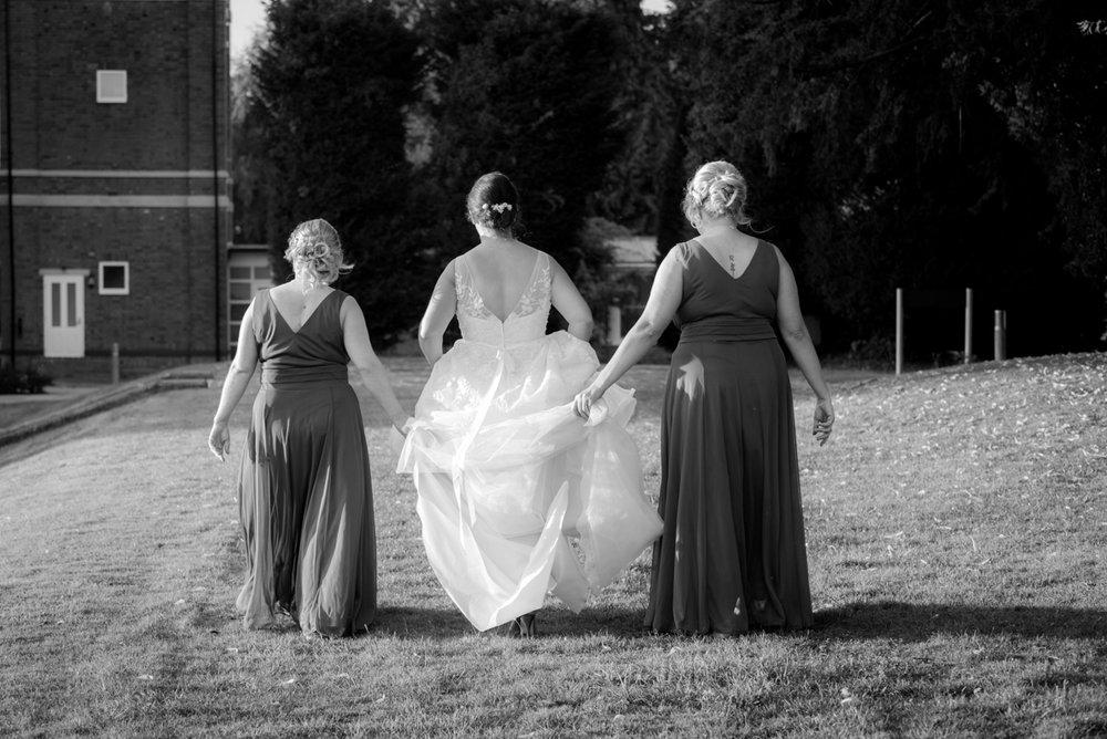 Kemp Wedding -386.jpg