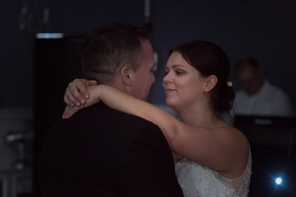 Kemp Wedding -389.jpg