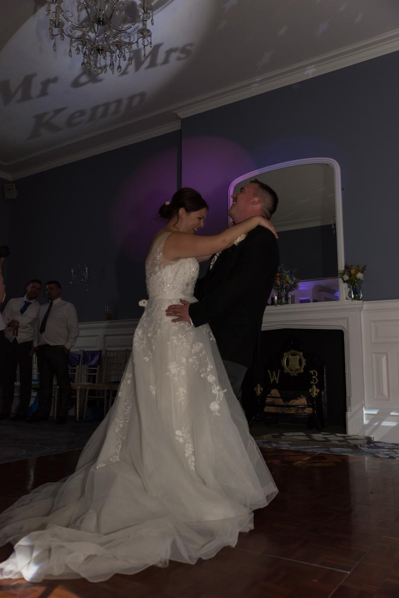 Kemp Wedding -393.jpg