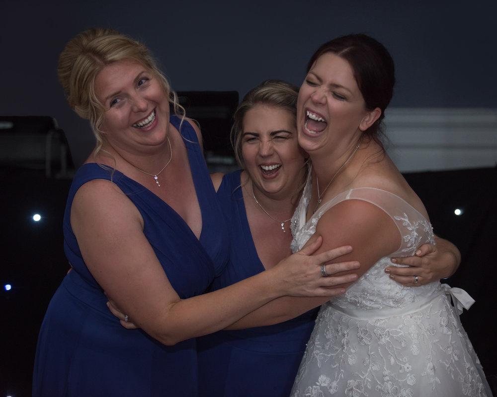 Kemp Wedding -404.jpg