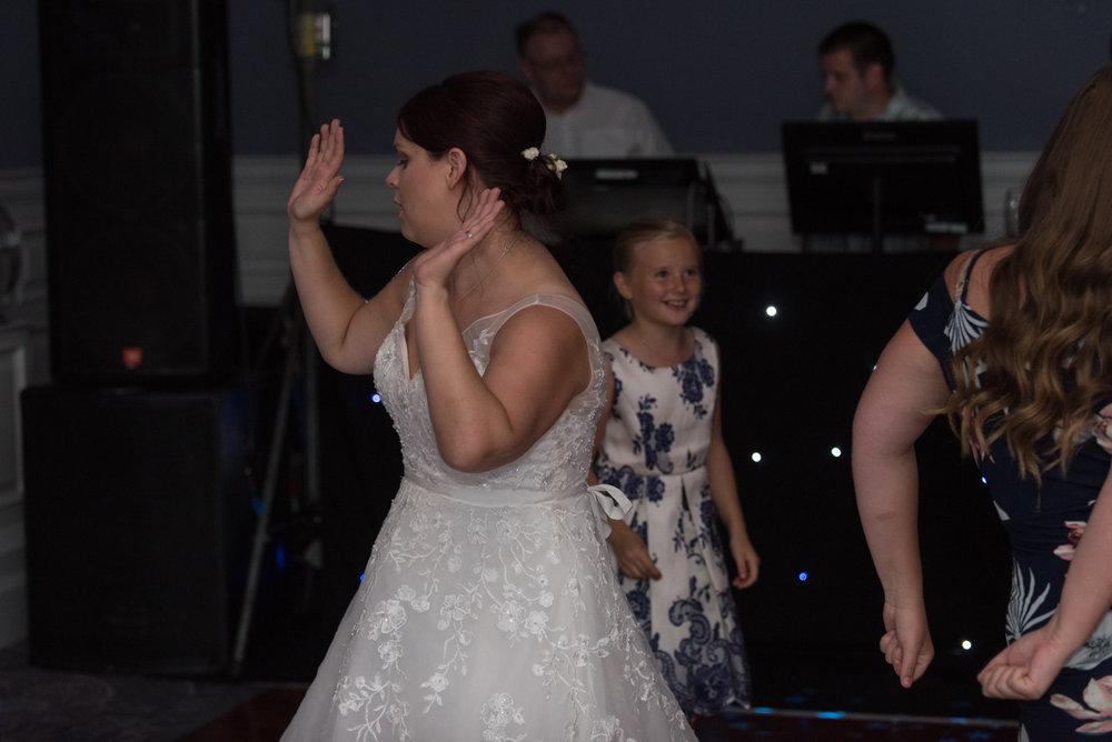 Kemp Wedding -416.jpg