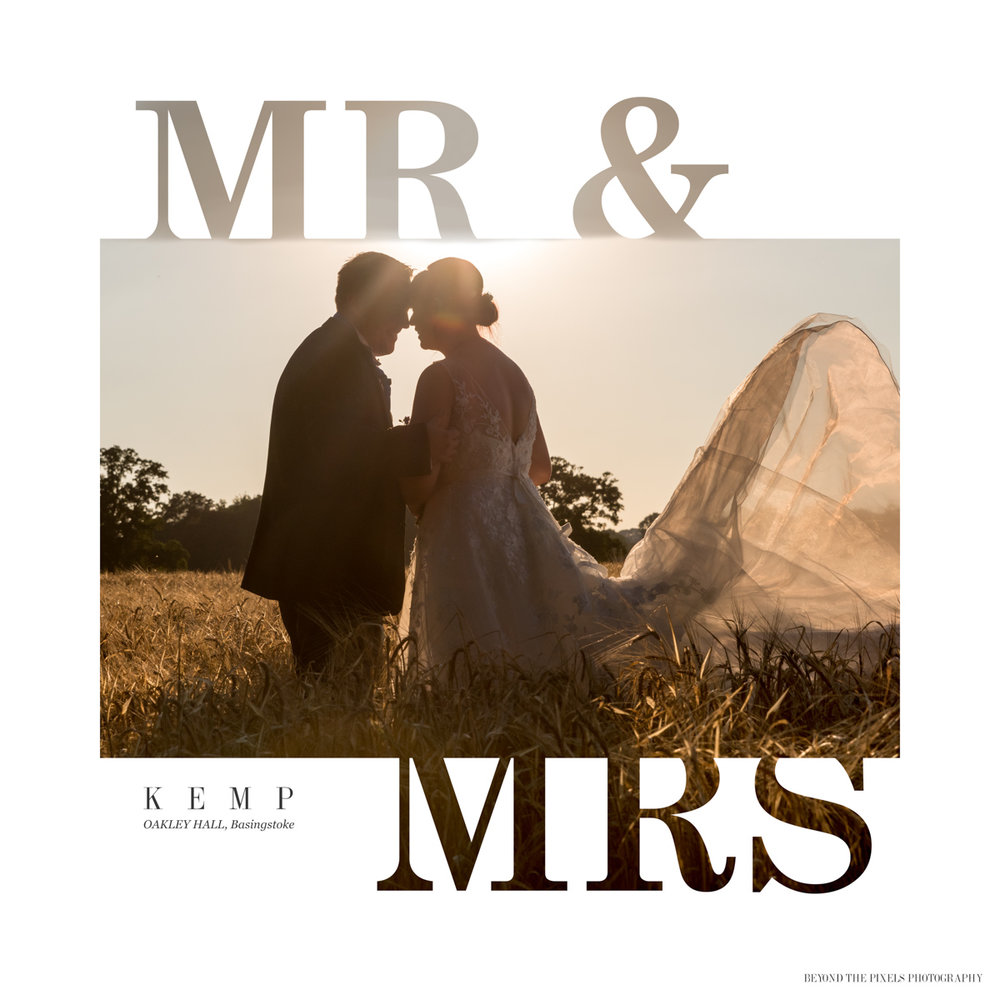 Kemp Wedding -420.jpg