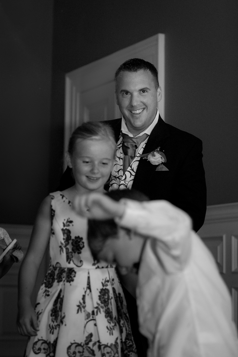 Kemp Wedding -403.jpg