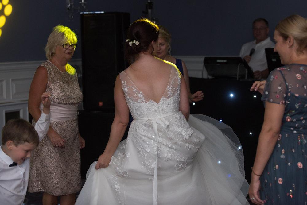 Kemp Wedding -405.jpg
