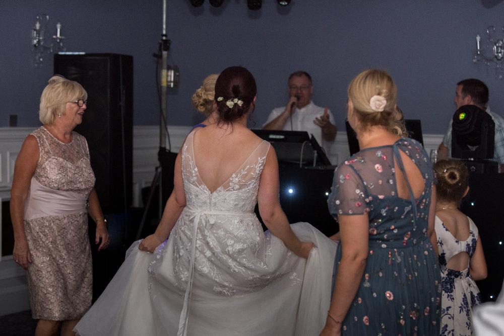 Kemp Wedding -407.jpg