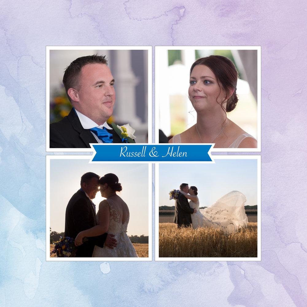 Kemp Wedding -419.jpg