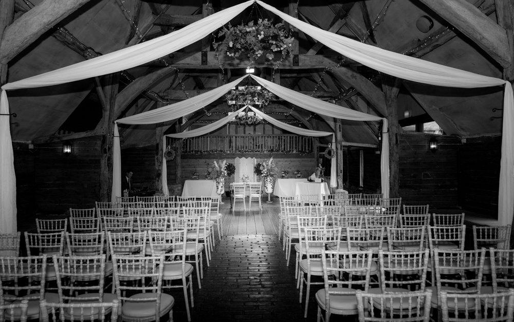Boyd Wedding-8.jpg