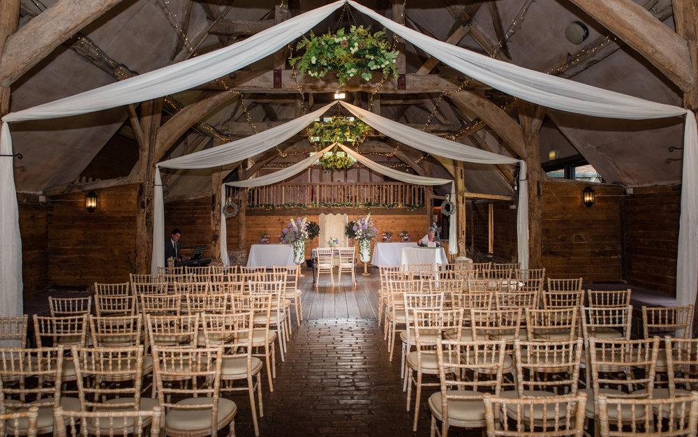 Boyd Wedding-7.jpg