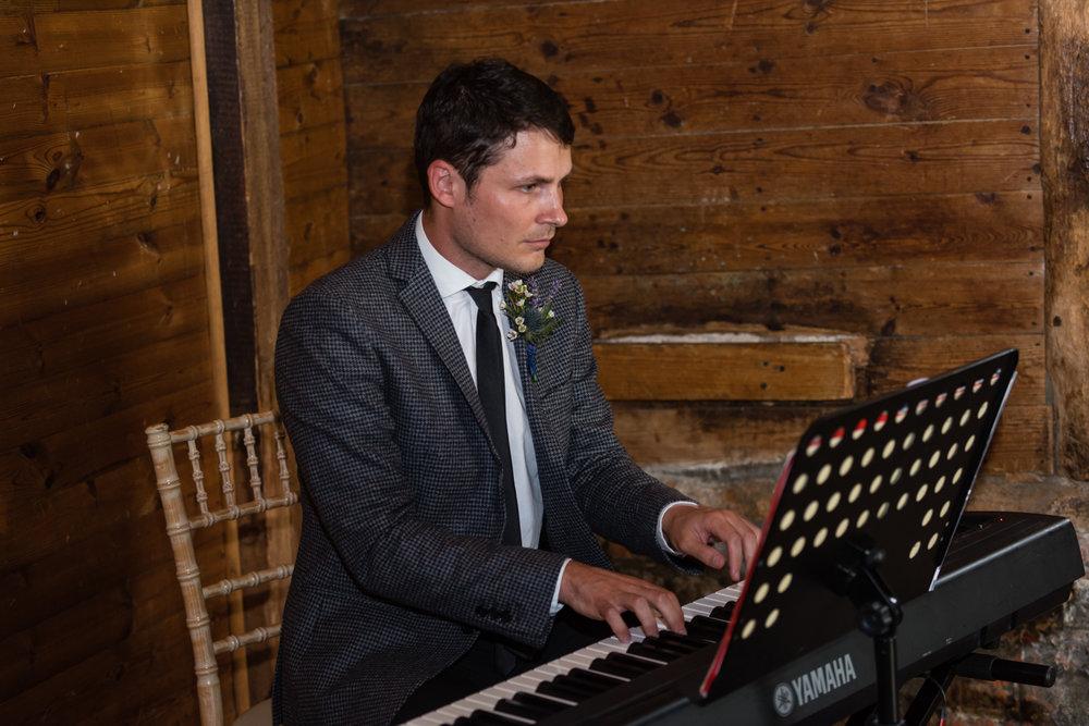 Boyd Wedding-9.jpg