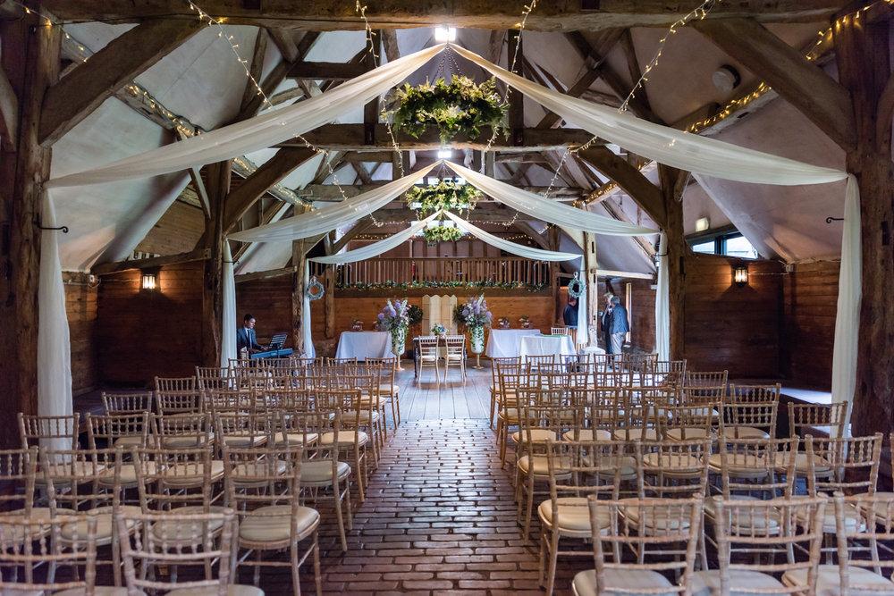 Boyd Wedding-10.jpg