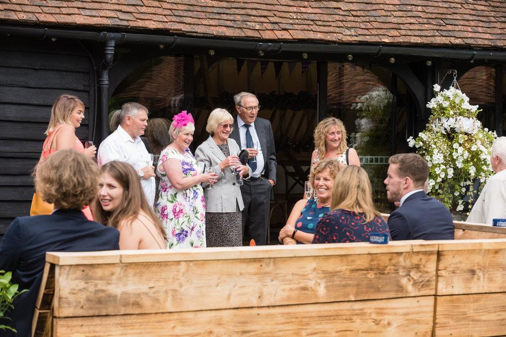 Boyd Wedding-13.jpg