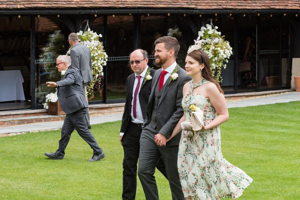 Boyd Wedding-26.jpg