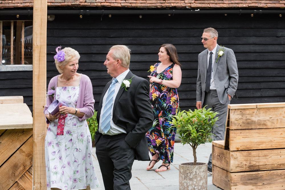 Boyd Wedding-28.jpg
