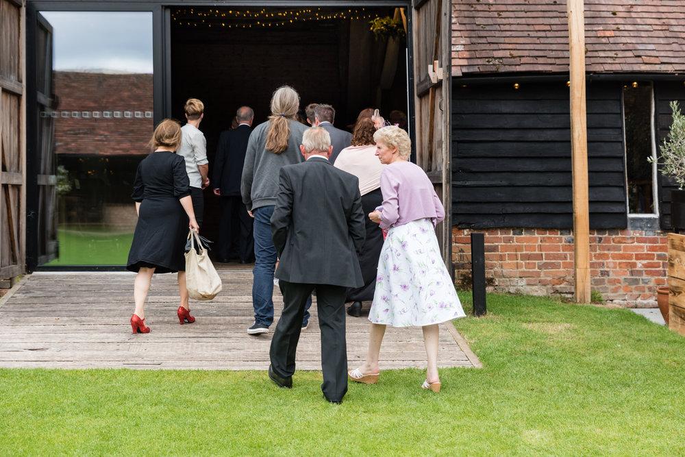 Boyd Wedding-29.jpg