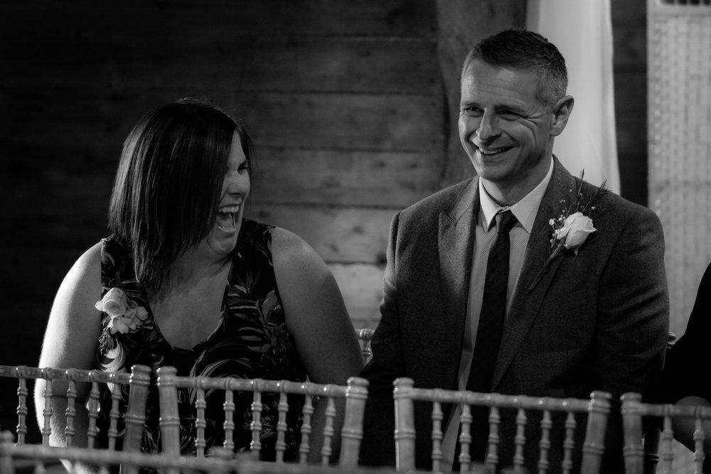 Boyd Wedding-38.jpg