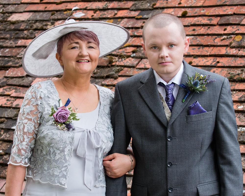 Boyd Wedding-43.jpg