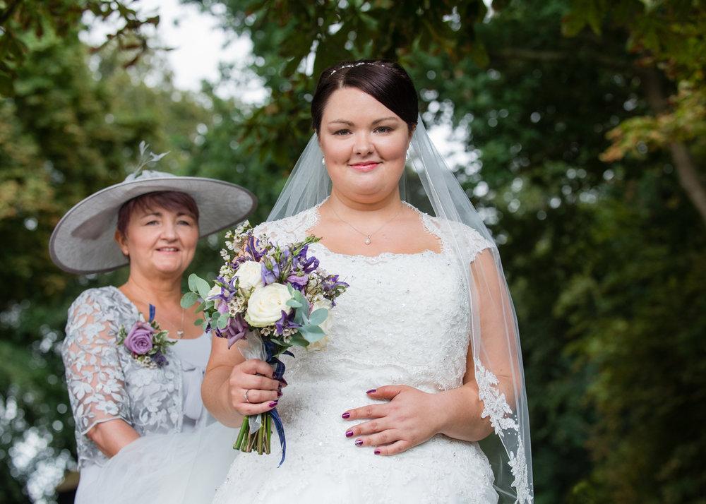 Boyd Wedding-50.jpg