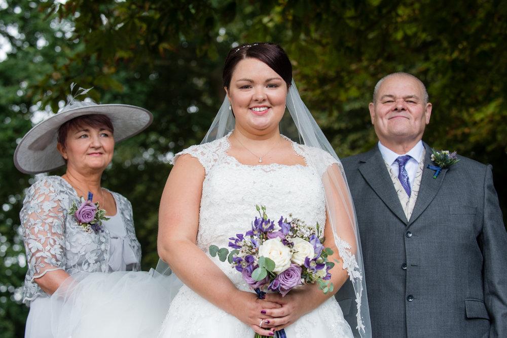 Boyd Wedding-51.jpg