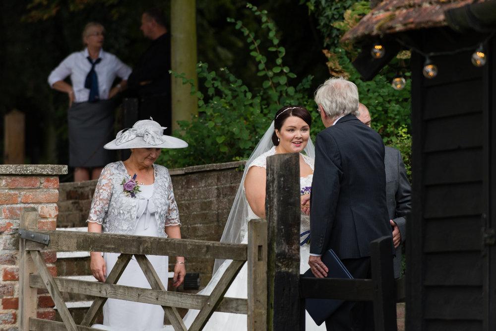 Boyd Wedding-55.jpg