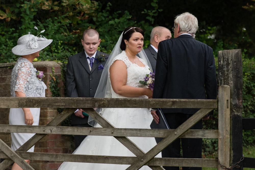 Boyd Wedding-56.jpg