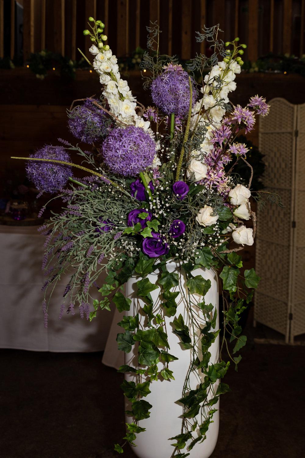 Boyd Wedding-59.jpg