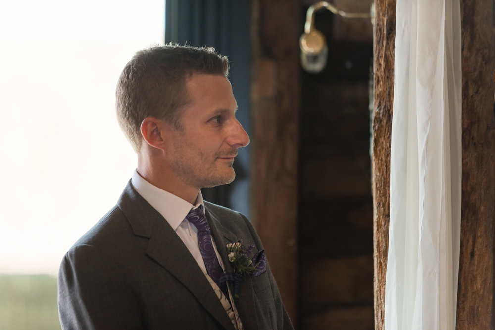 Boyd Wedding-63.jpg