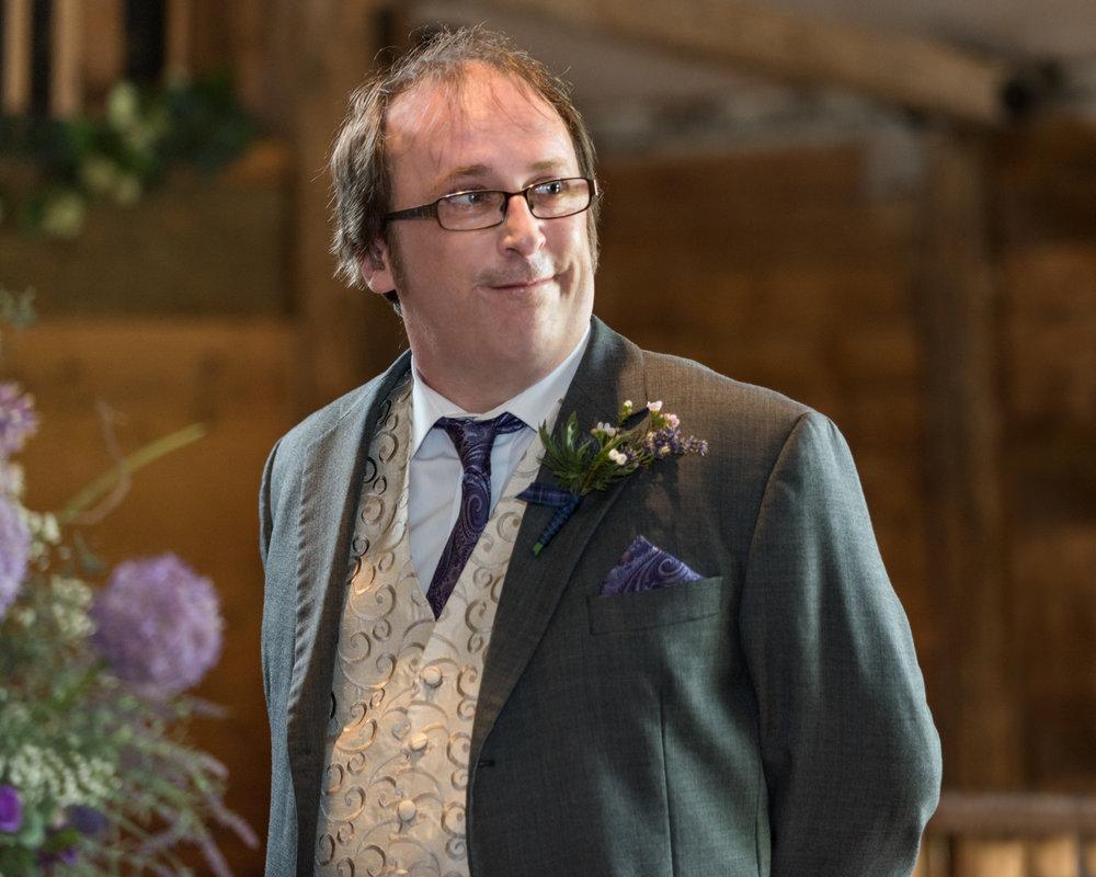 Boyd Wedding-67.jpg