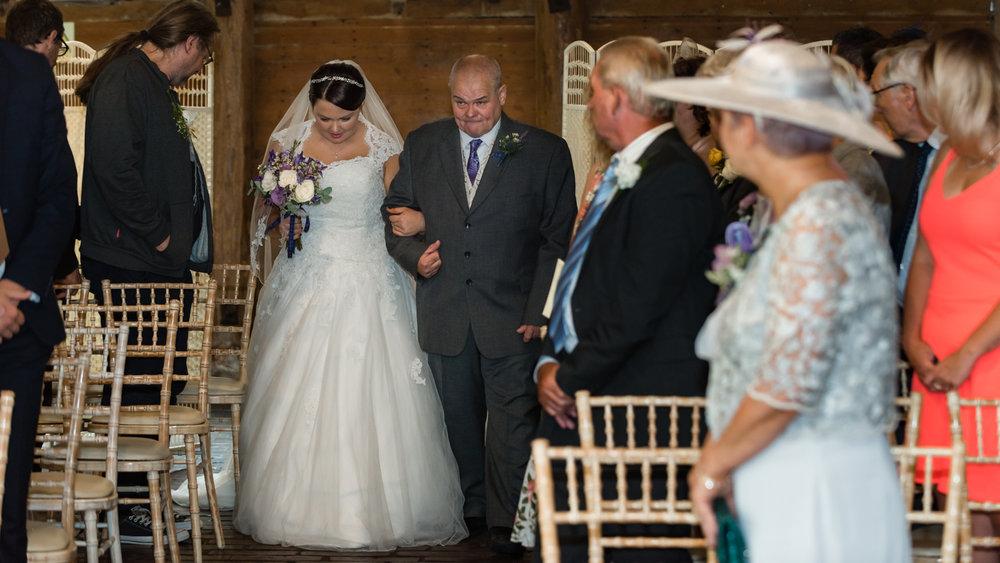 Boyd Wedding-68.jpg