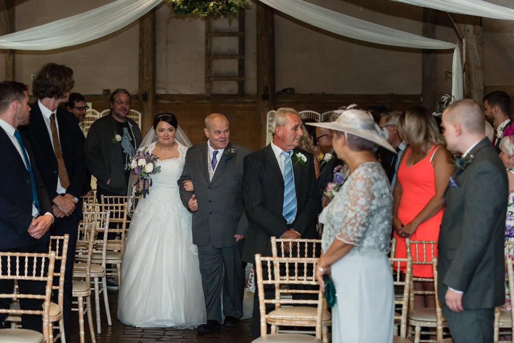 Boyd Wedding-69.jpg