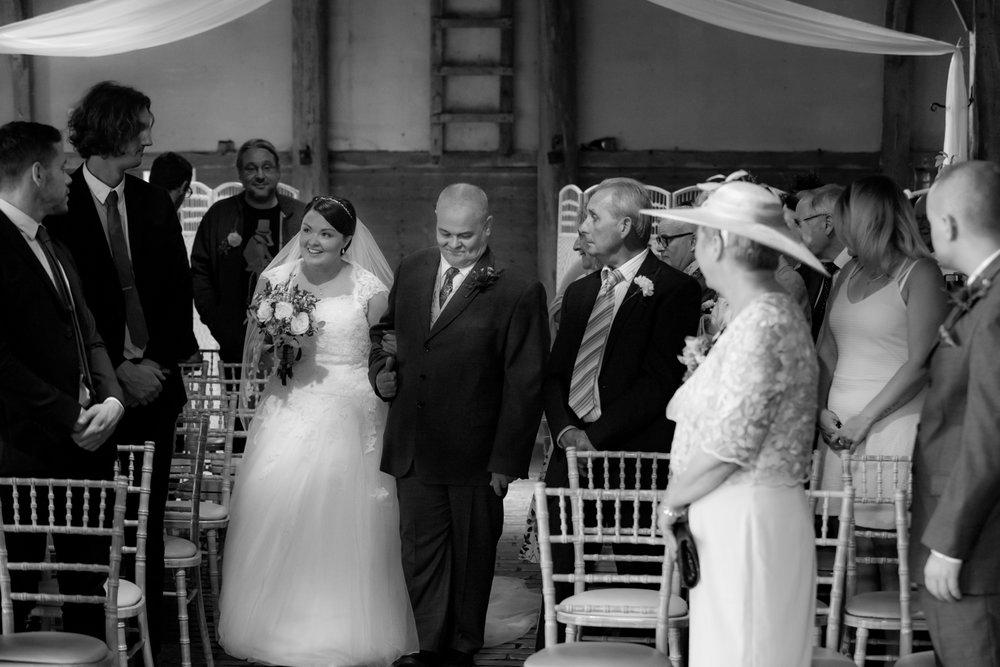 Boyd Wedding-70.jpg