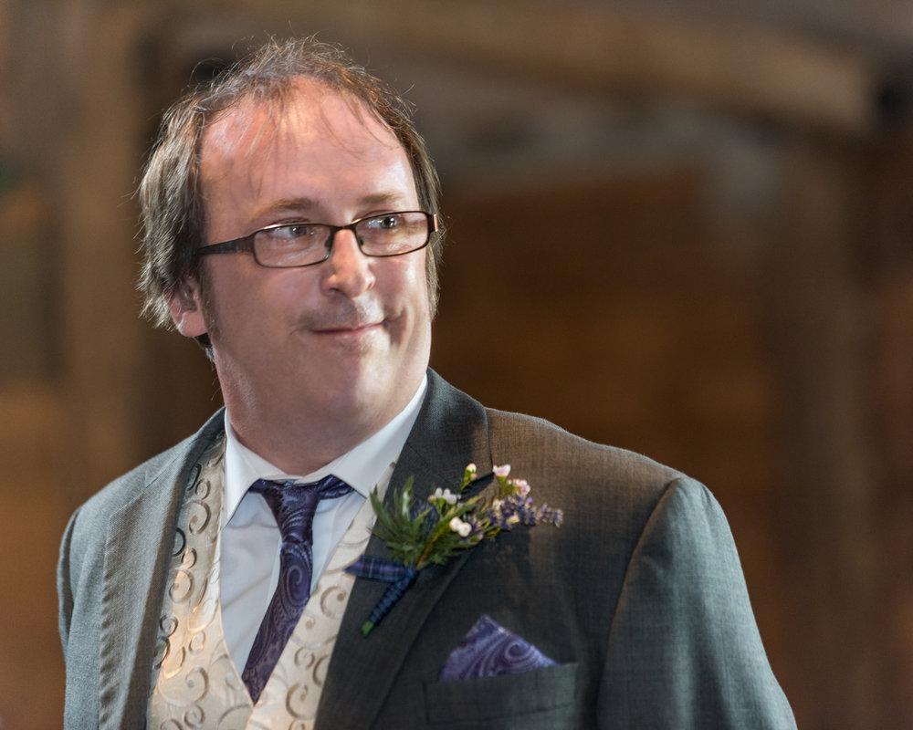Boyd Wedding-71.jpg