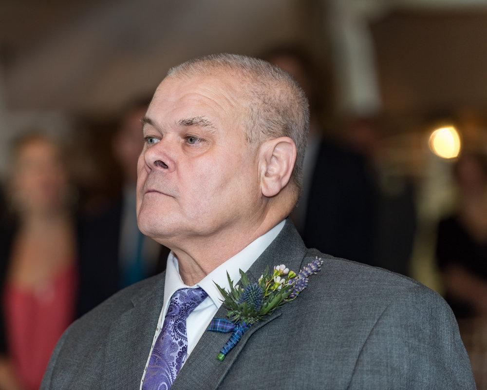 Boyd Wedding-72.jpg