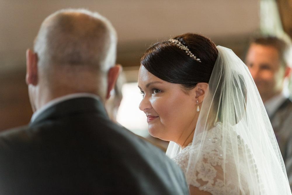 Boyd Wedding-73.jpg