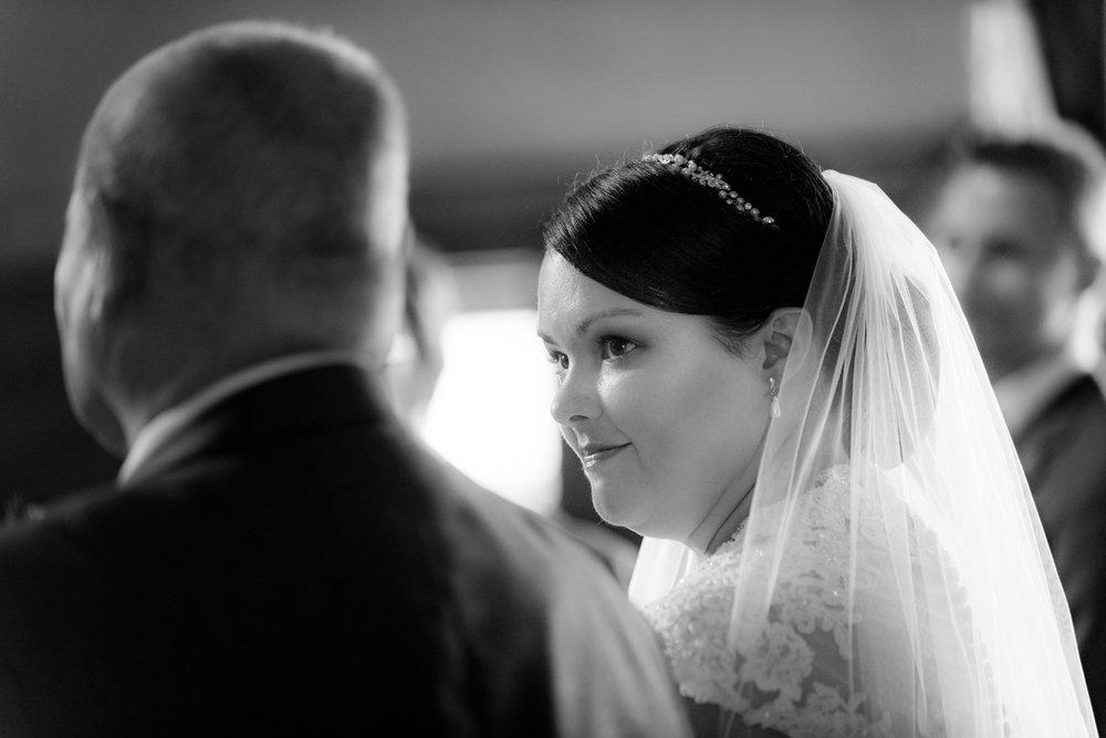Boyd Wedding-75.jpg