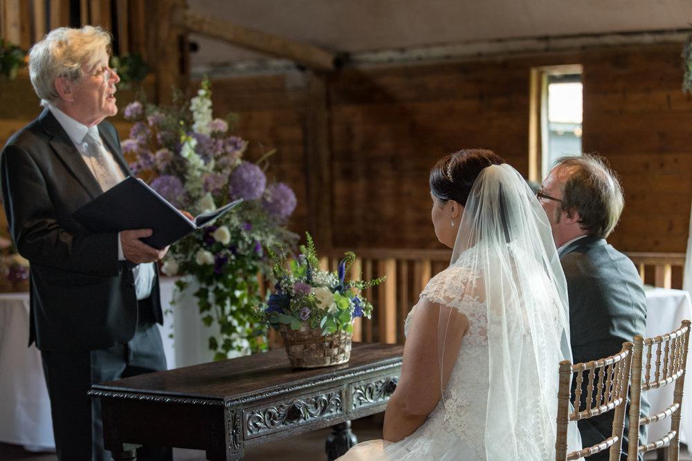 Boyd Wedding-78.jpg