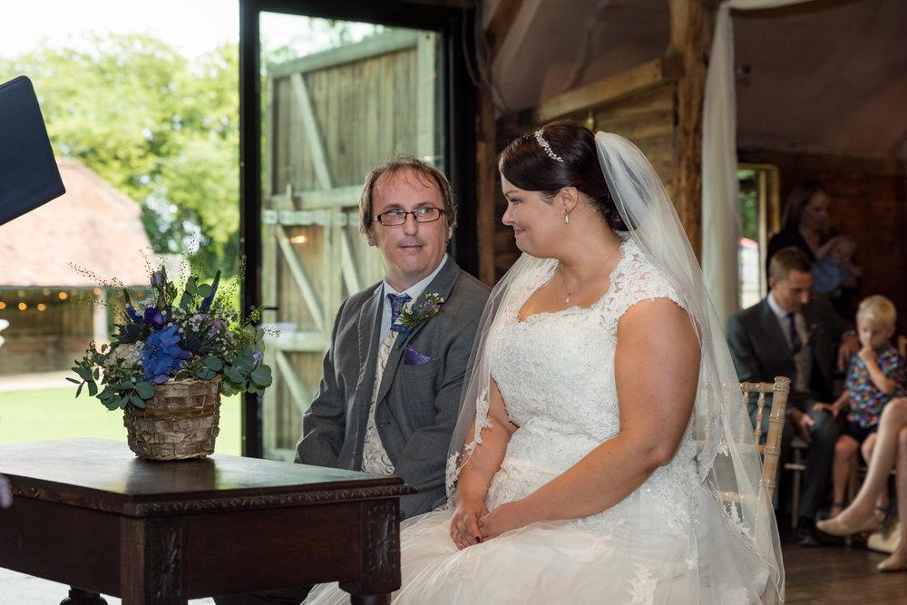 Boyd Wedding-79.jpg