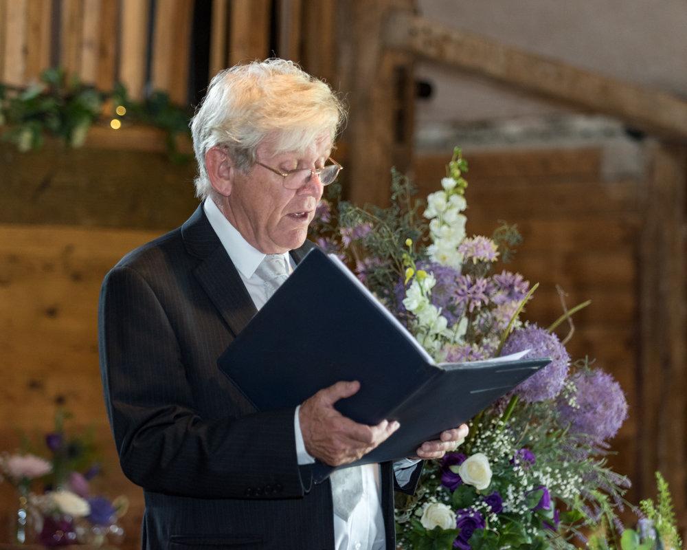 Boyd Wedding-81.jpg