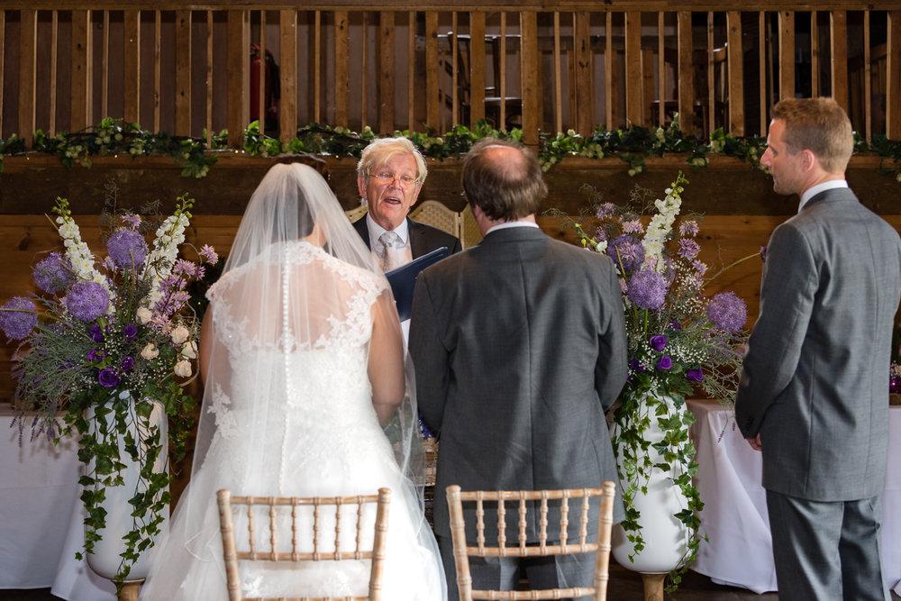 Boyd Wedding-86.jpg