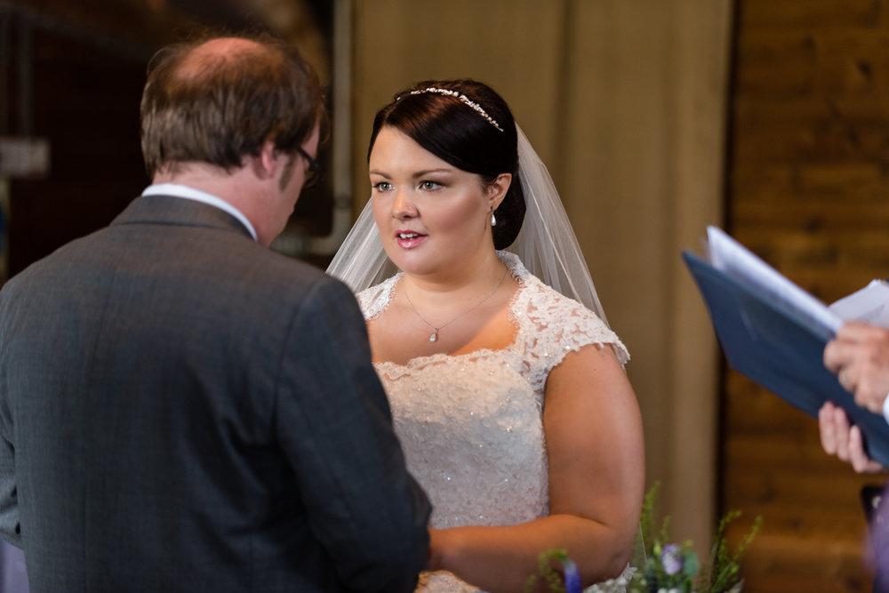 Boyd Wedding-89.jpg