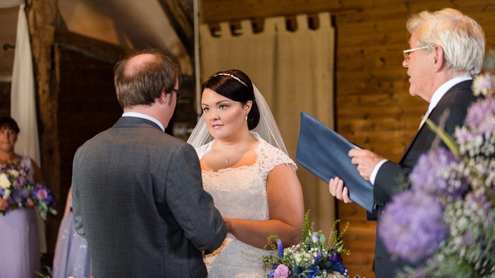 Boyd Wedding-92.jpg